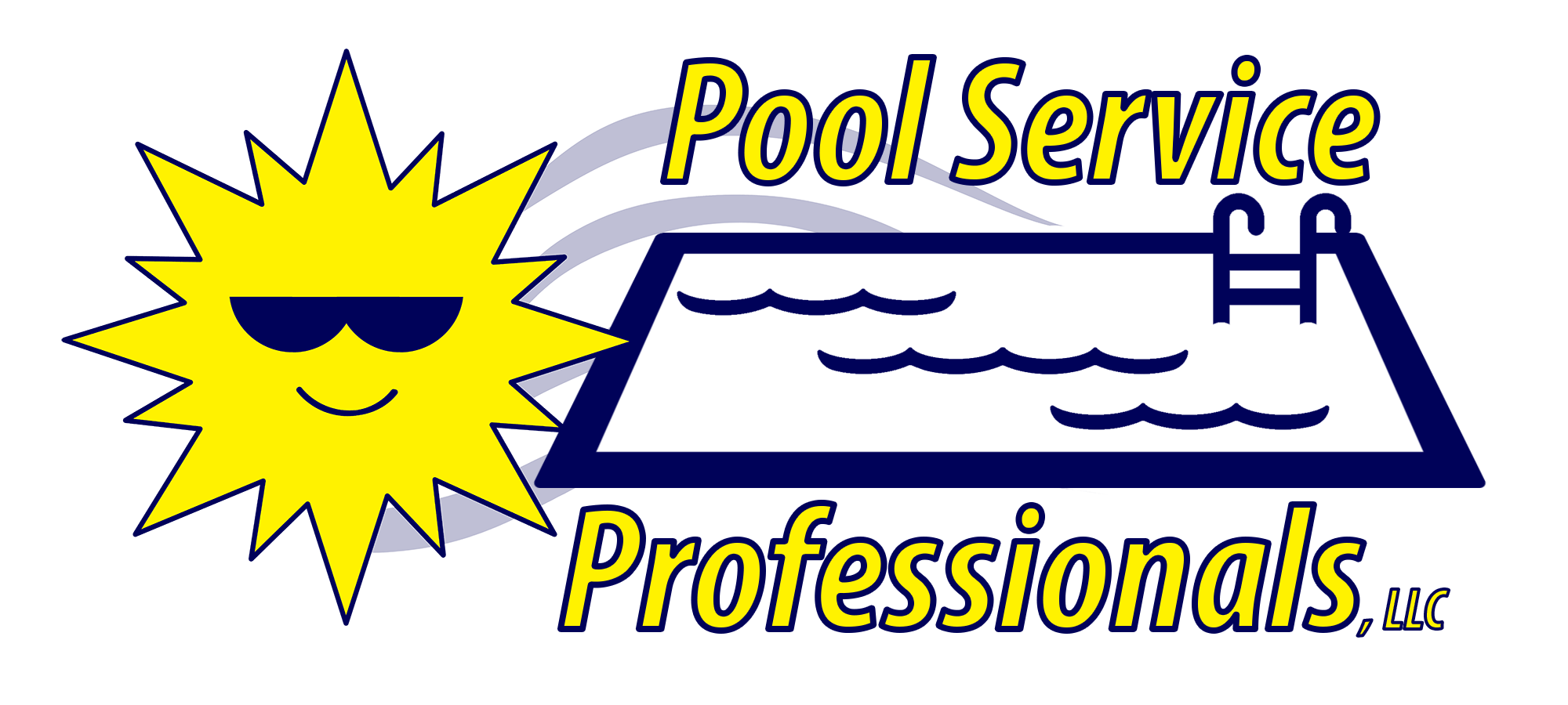 Pool Service Professionals, LLC